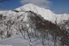 20100104_020849_IB.jpg
